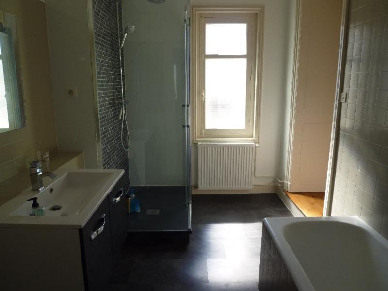 Sale house / villa Cognac 440000€ - Picture 12
