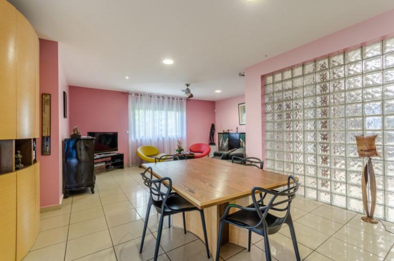 Deluxe sale house / villa Saint pierre 655000€ - Picture 10