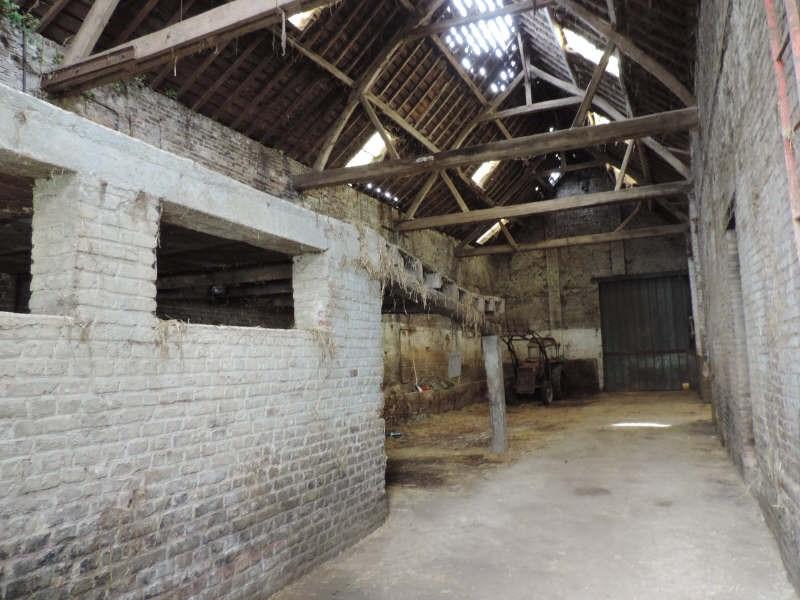 Verkoop  huis Arras 241000€ - Foto 4