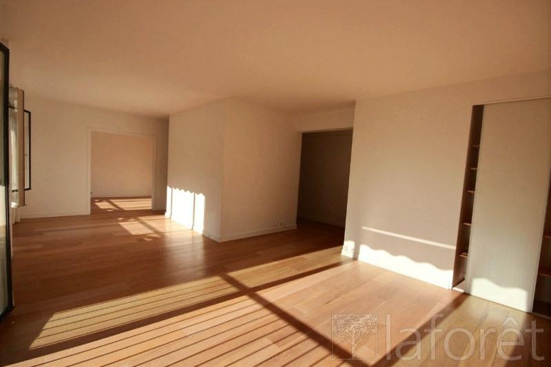 Vente de prestige appartement Levallois perret 1090000€ - Photo 3