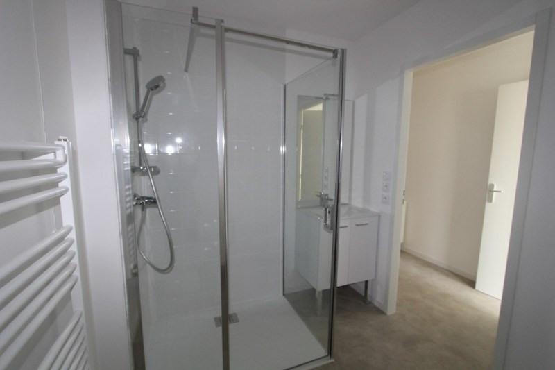 Location appartement Nantes 793€ CC - Photo 3