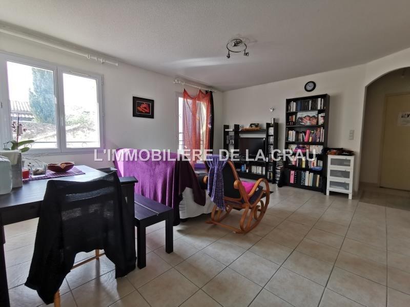 Venta  apartamento Eyguieres 175000€ - Fotografía 4