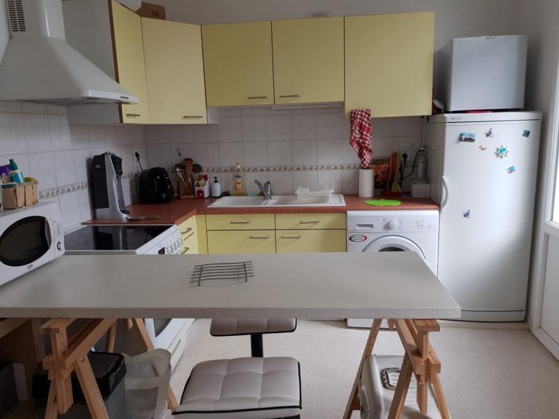 Rental apartment Tarbes 378€ CC - Picture 2