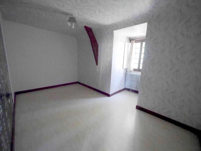 Rental house / villa Bergerac 800€ CC - Picture 10