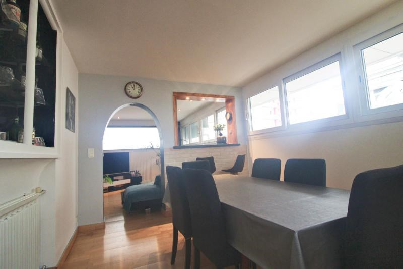 Vente appartement Lorient 154 425€ - Photo 4