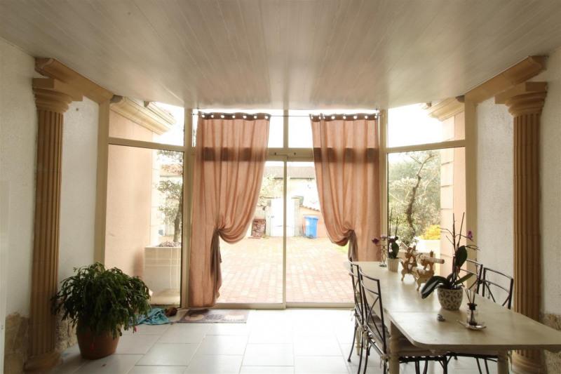 Vente maison / villa Landouge 296800€ - Photo 3