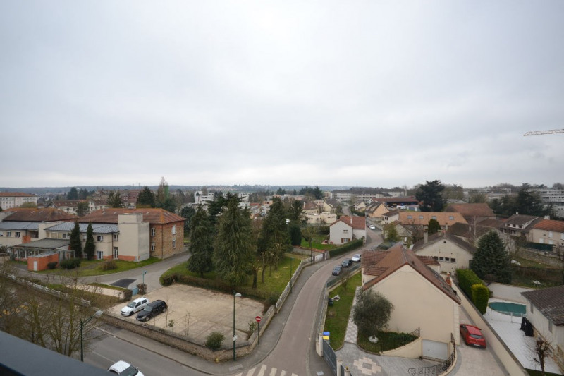 Location appartement Plaisir 699€ CC - Photo 5