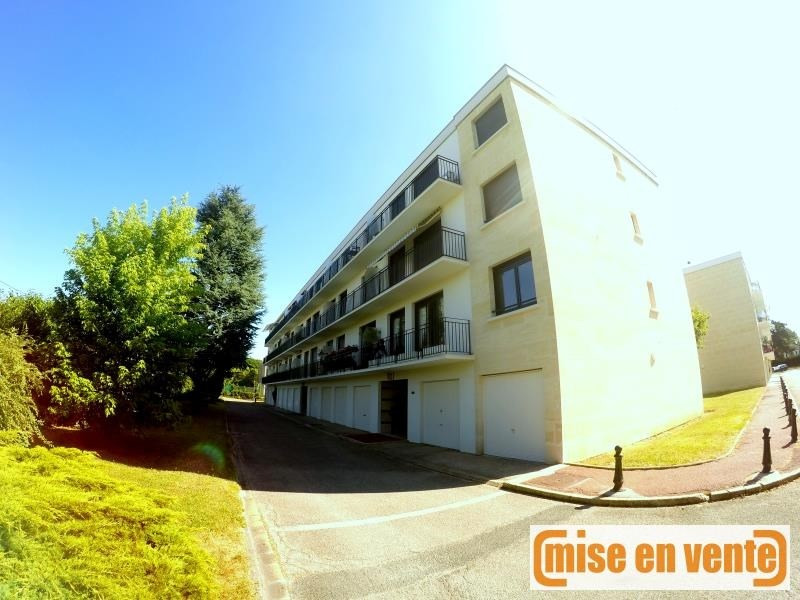 Vente appartement Chennevieres sur marne 209 000€ - Photo 1