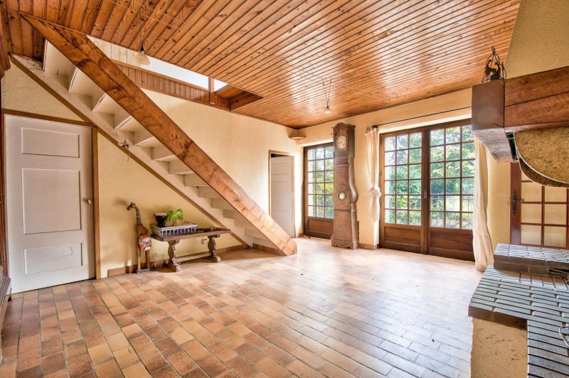 Vente maison / villa Denice 327000€ - Photo 9