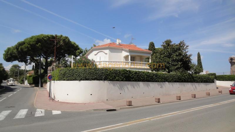 Life annuity house / villa Fréjus 270000€ - Picture 16