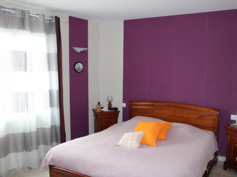 Vente maison / villa Marennes 405500€ - Photo 10