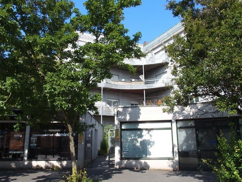 Sale apartment Schiltigheim 105000€ - Picture 18