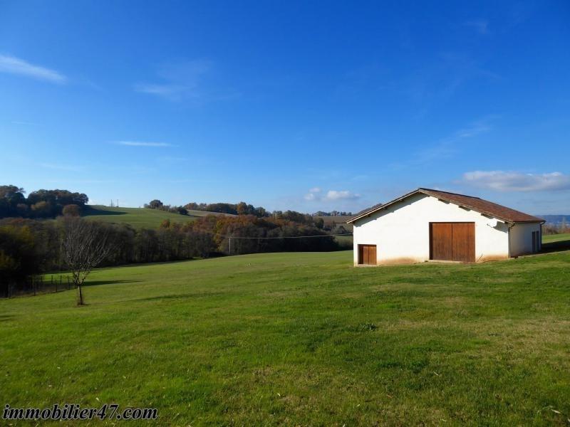 Vente de prestige maison / villa Prayssas 540000€ - Photo 11