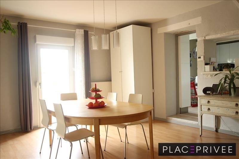 Vente maison / villa Colombey-les-belles 170000€ - Photo 5