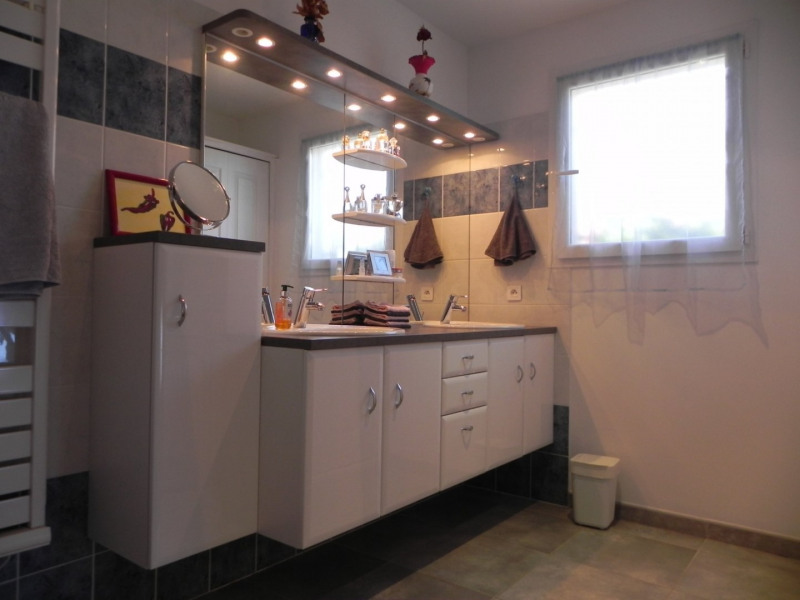 Sale house / villa Agen 267 500€ - Picture 10