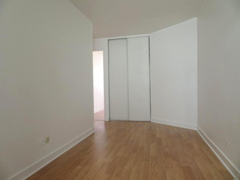 Location appartement Agen 700€ CC - Photo 9