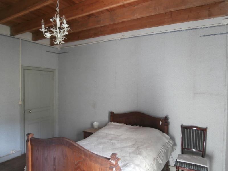 Sale house / villa Labastide rouairoux 46000€ - Picture 5
