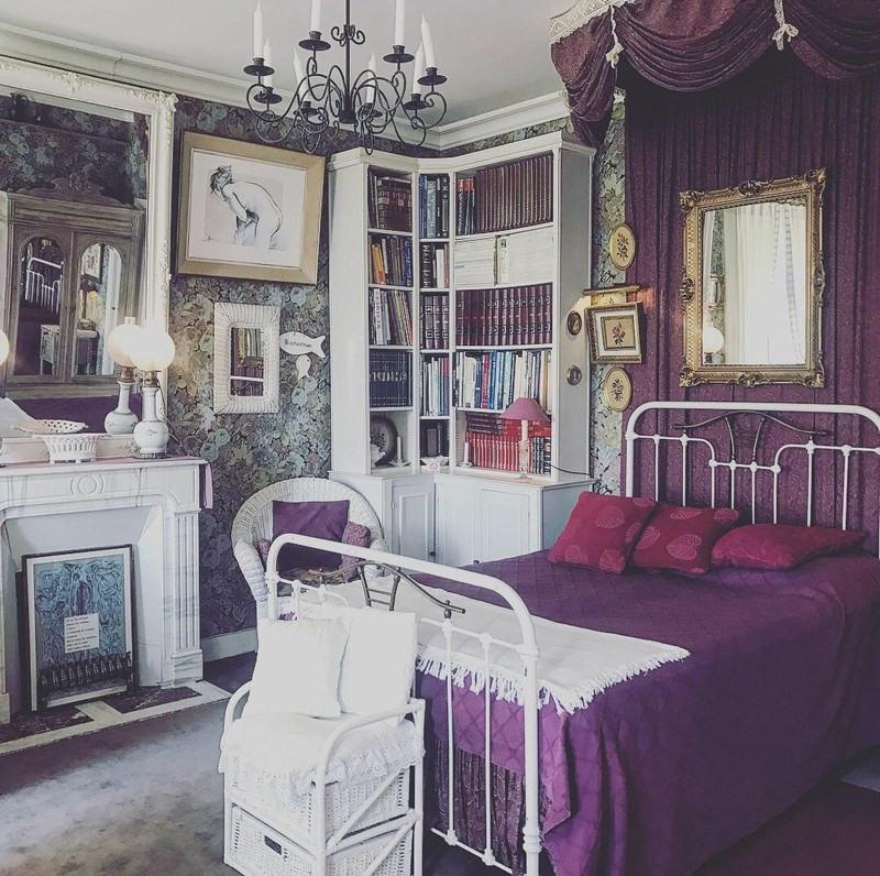 Location appartement Tourville sur sienne 480€ CC - Photo 2