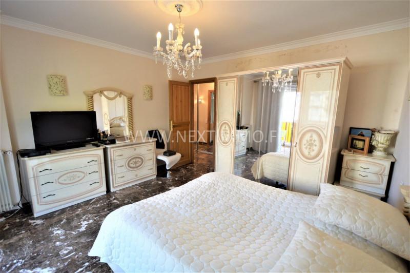 Vente de prestige appartement Menton 680000€ - Photo 8