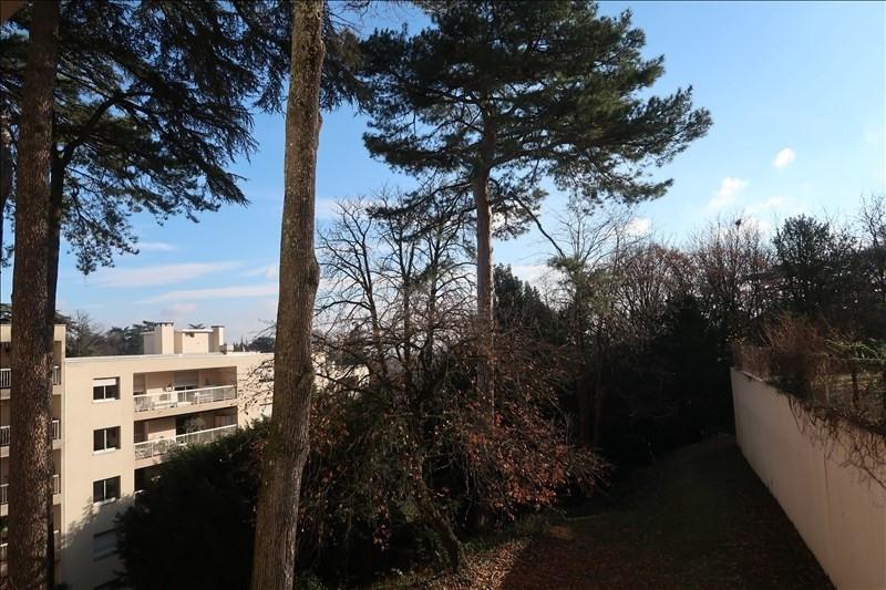 Location appartement Caluire et cuire 1140€ CC - Photo 2