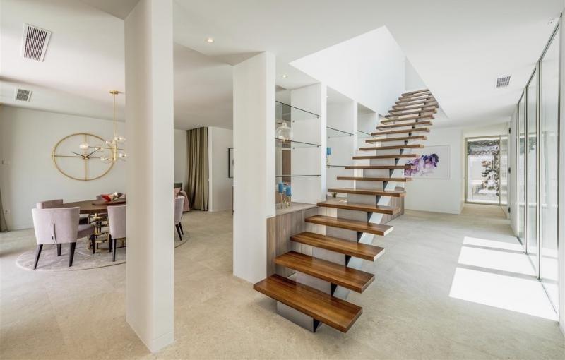 Venta de prestigio  casa Orihuela 1590000€ - Fotografía 9