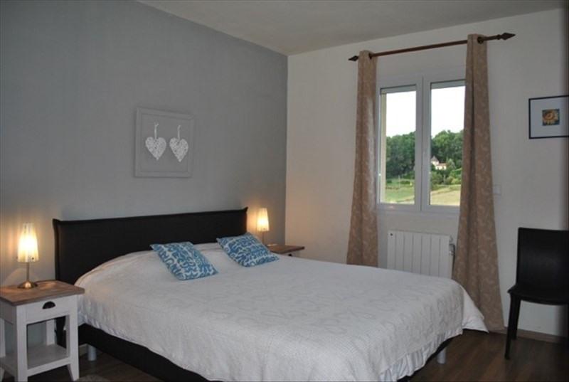 Vente maison / villa Castels 279500€ - Photo 6