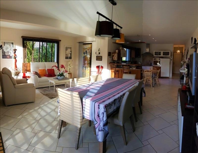 Vente maison / villa Gouesnach 273000€ - Photo 5
