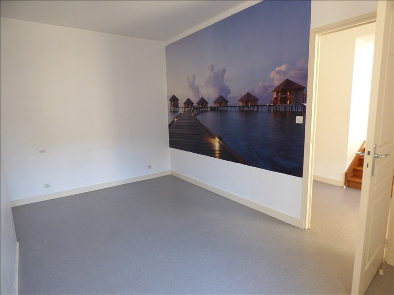 Vente appartement Lannion 65 500€ - Photo 3