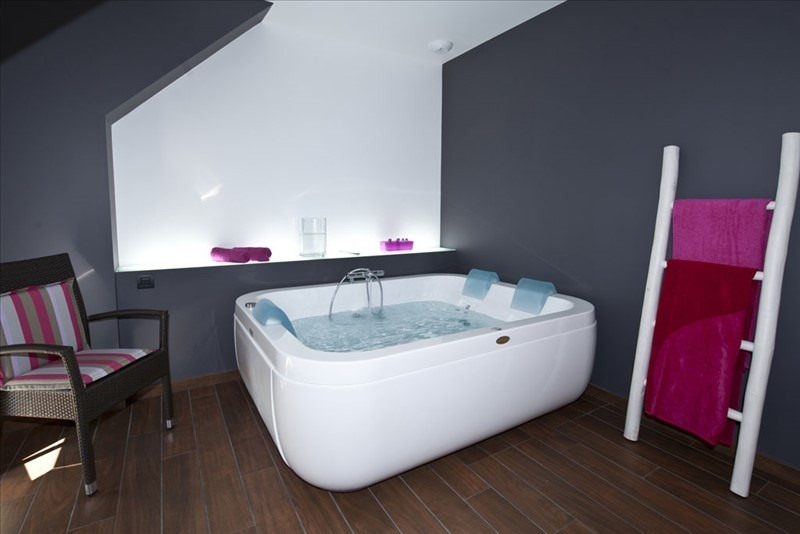 Vente de prestige maison / villa Clohars carnoet 918750€ - Photo 16