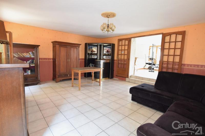 Sale house / villa Givors 160000€ - Picture 6