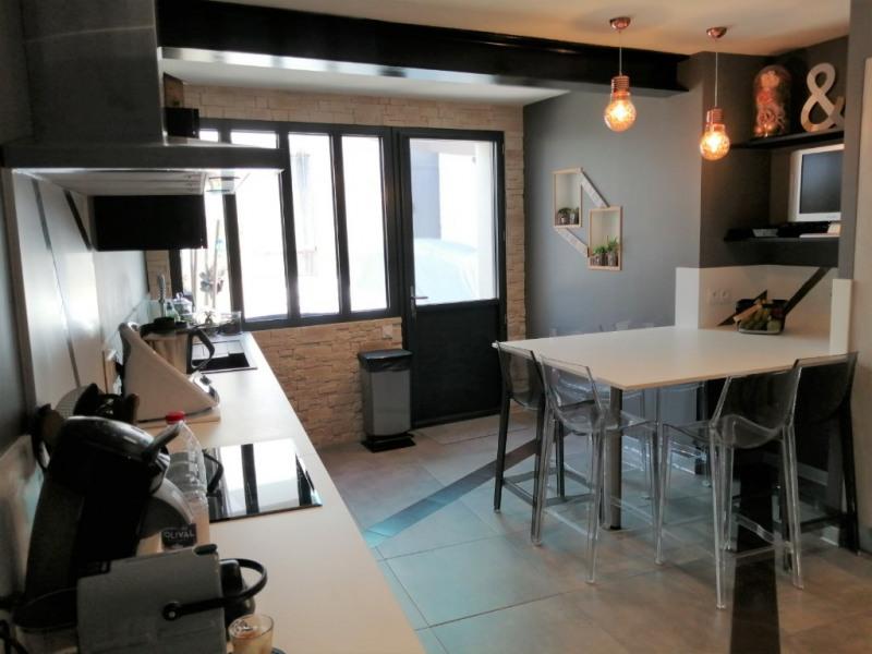 Vente maison / villa Saujon 404250€ - Photo 3