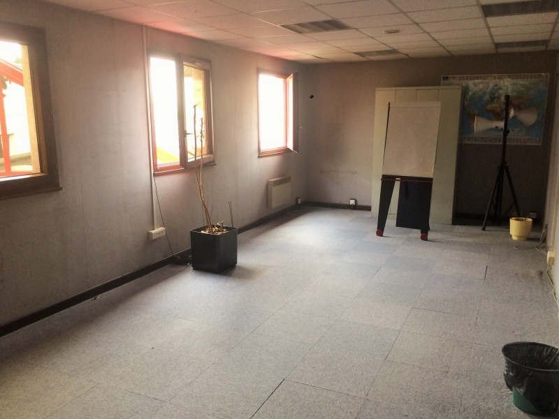 Vente local commercial Argenteuil 200 000€ - Photo 3