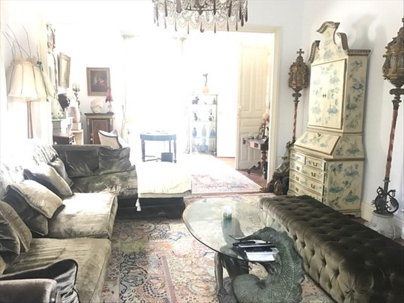 Venta de prestigio  casa Biarritz 8800000€ - Fotografía 4