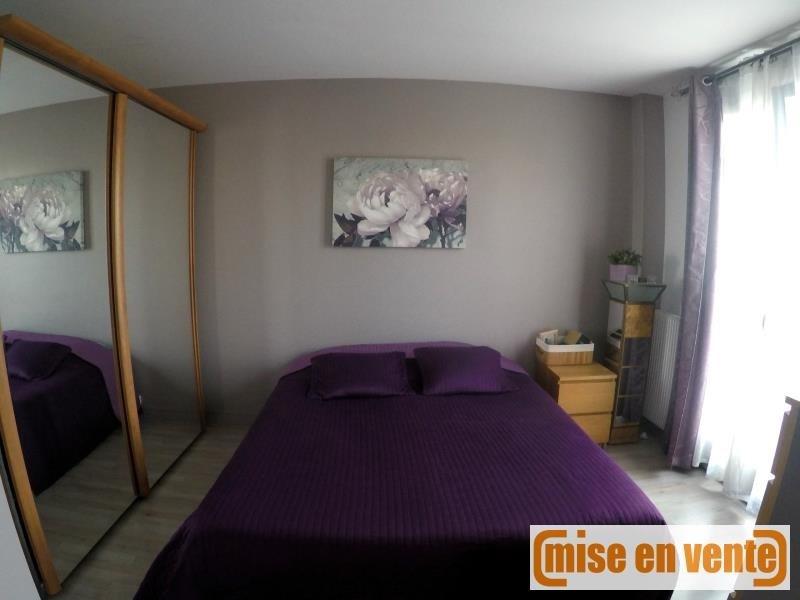 Vente appartement Champigny sur marne 256000€ - Photo 3