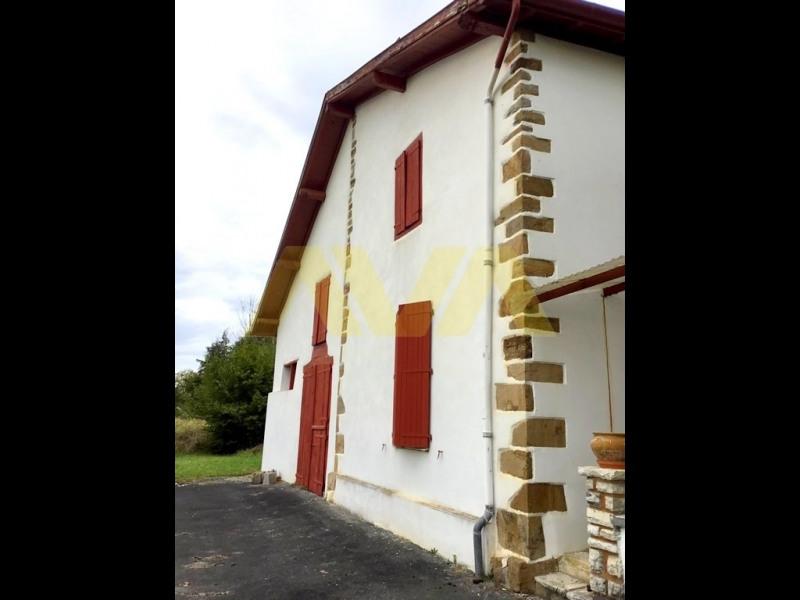 Verkoop  huis Saint-palais 179000€ - Foto 9