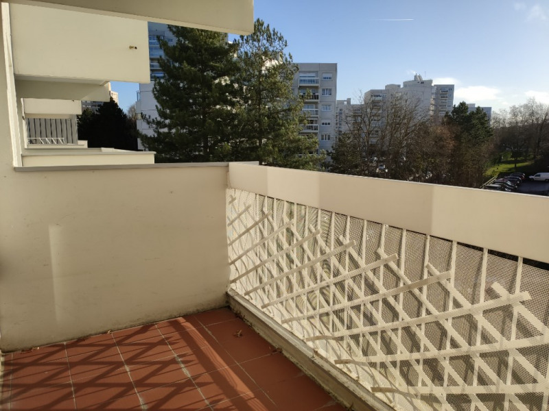 Location appartement Marly le roi 1295€ CC - Photo 2