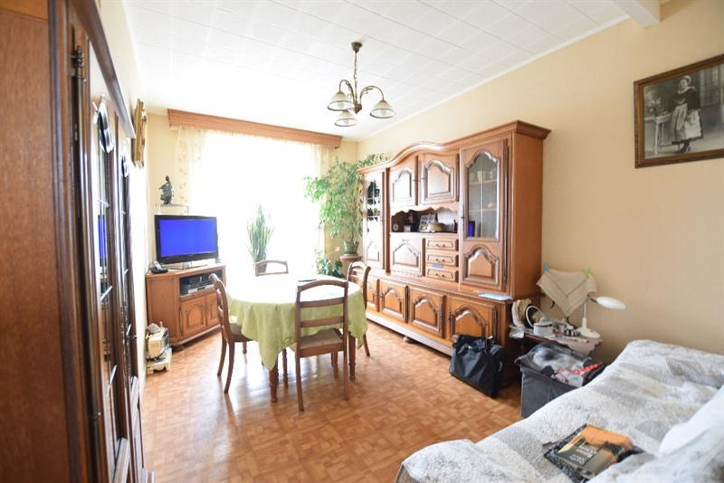 Sale building Brest 138450€ - Picture 12