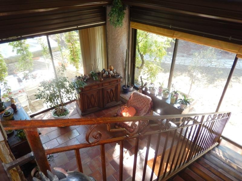 Deluxe sale house / villa Figanieres 700000€ - Picture 9