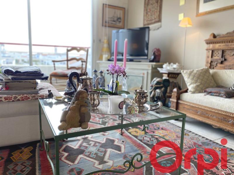 Vente appartement Royan 532950€ - Photo 7
