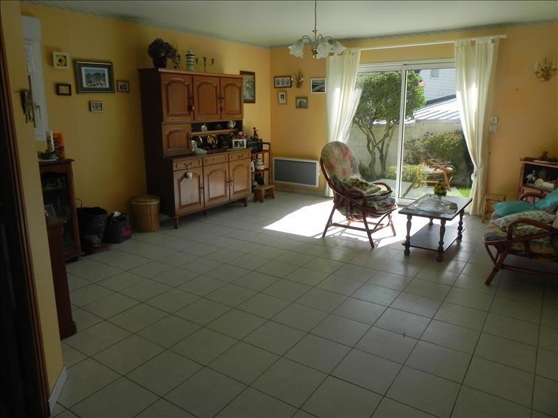 Vente maison / villa Perros guirec 224568€ - Photo 5