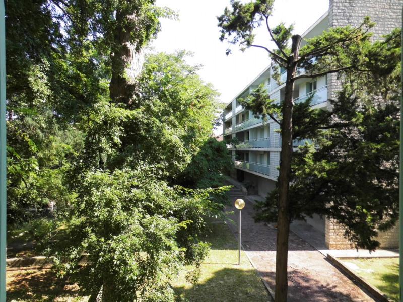 Sale apartment Morieres les avignon 119000€ - Picture 5