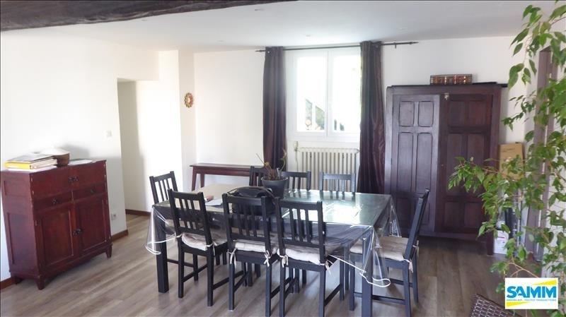 Vente maison / villa Echarcon 259500€ - Photo 5