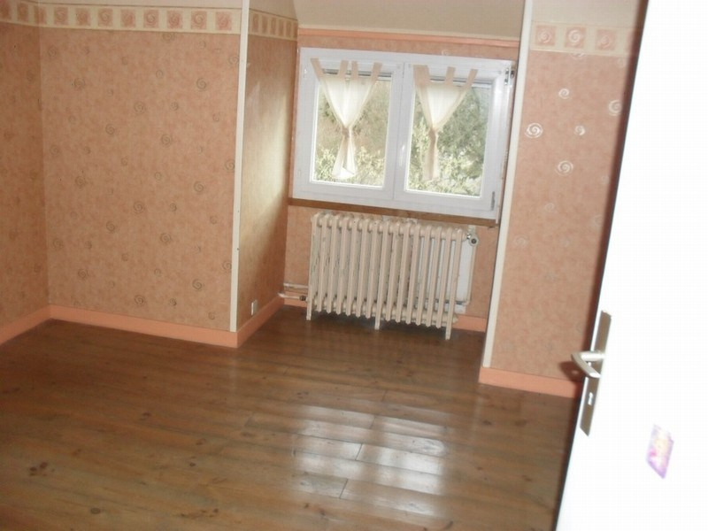 Location maison / villa St hilaire petitville 880€ CC - Photo 10