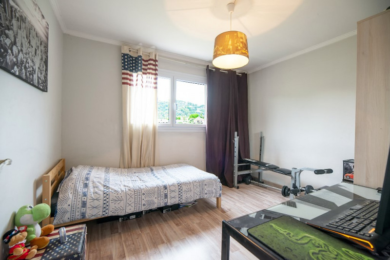 Sale apartment Nice 180000€ - Picture 6