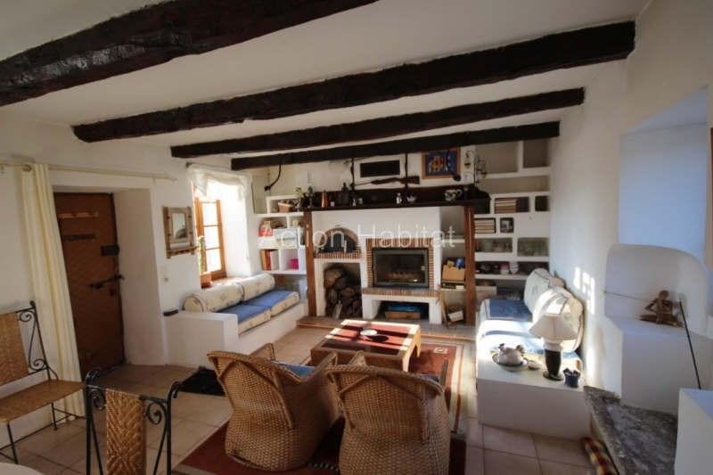 Sale house / villa Sanvensa 142800€ - Picture 2