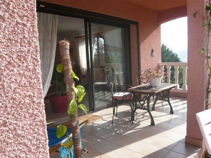 Vente de prestige maison / villa Collioure 630000€ - Photo 8