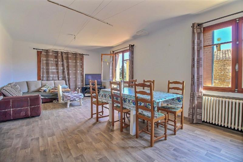 Vente maison / villa Garons 191500€ - Photo 1