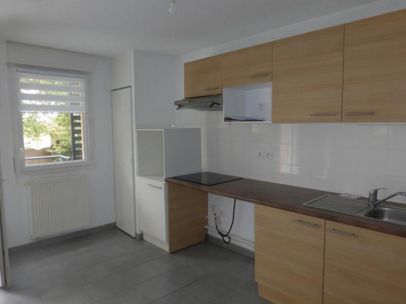 Location appartement Pau 615€ CC - Photo 2