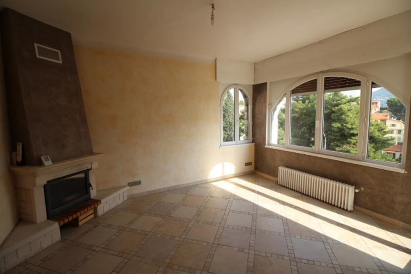 Deluxe sale house / villa Nice 659000€ - Picture 8