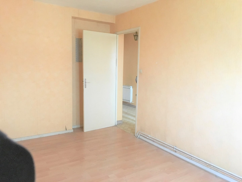 Vente appartement Toulouse 110 250€ - Photo 8